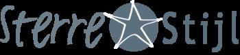 sterrestijl Logo